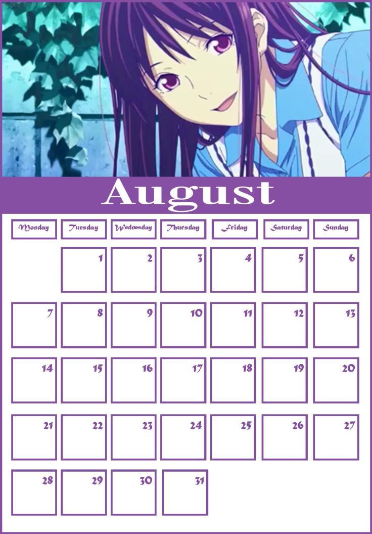 noragami-08-august-17