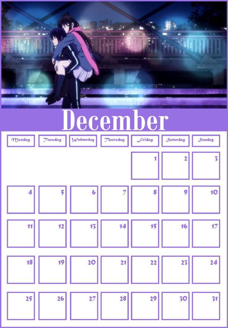 noragami-12-december-17
