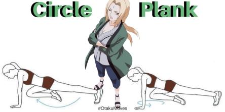 #OtakuMoves Circle Plank.jpg