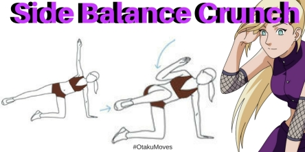 #OtakuMoves Side Balance Crunch.jpg