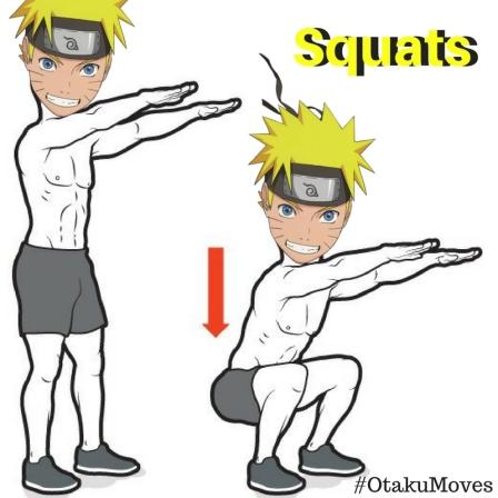 otakumoves-squats