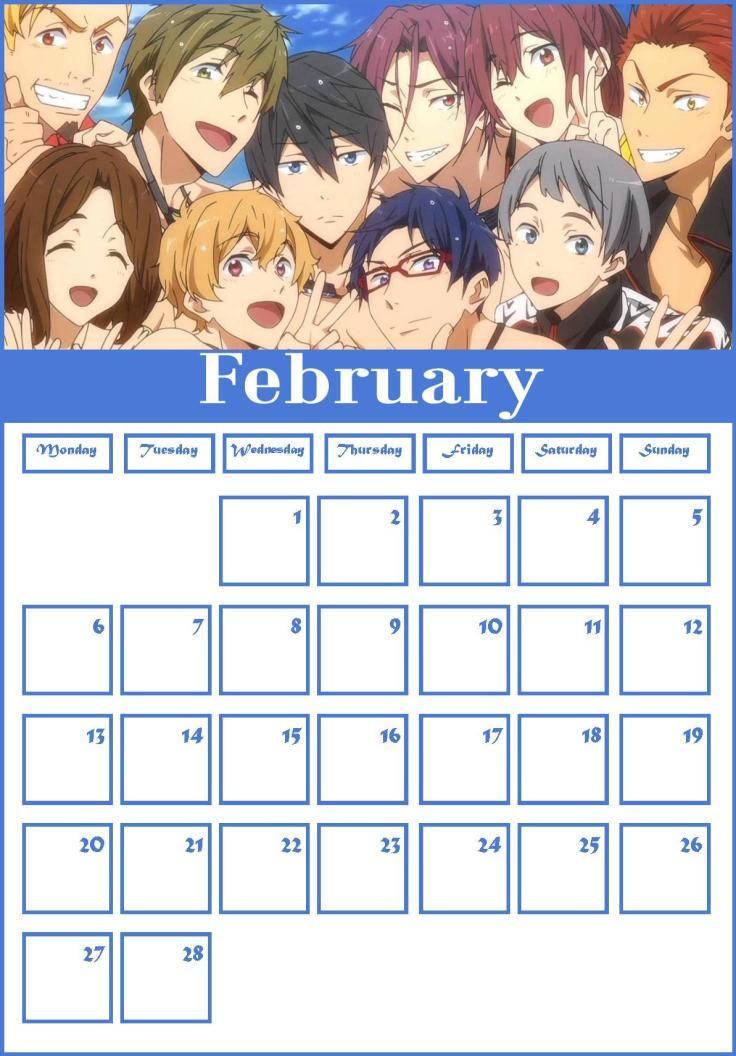 sports-anime-02-february-17