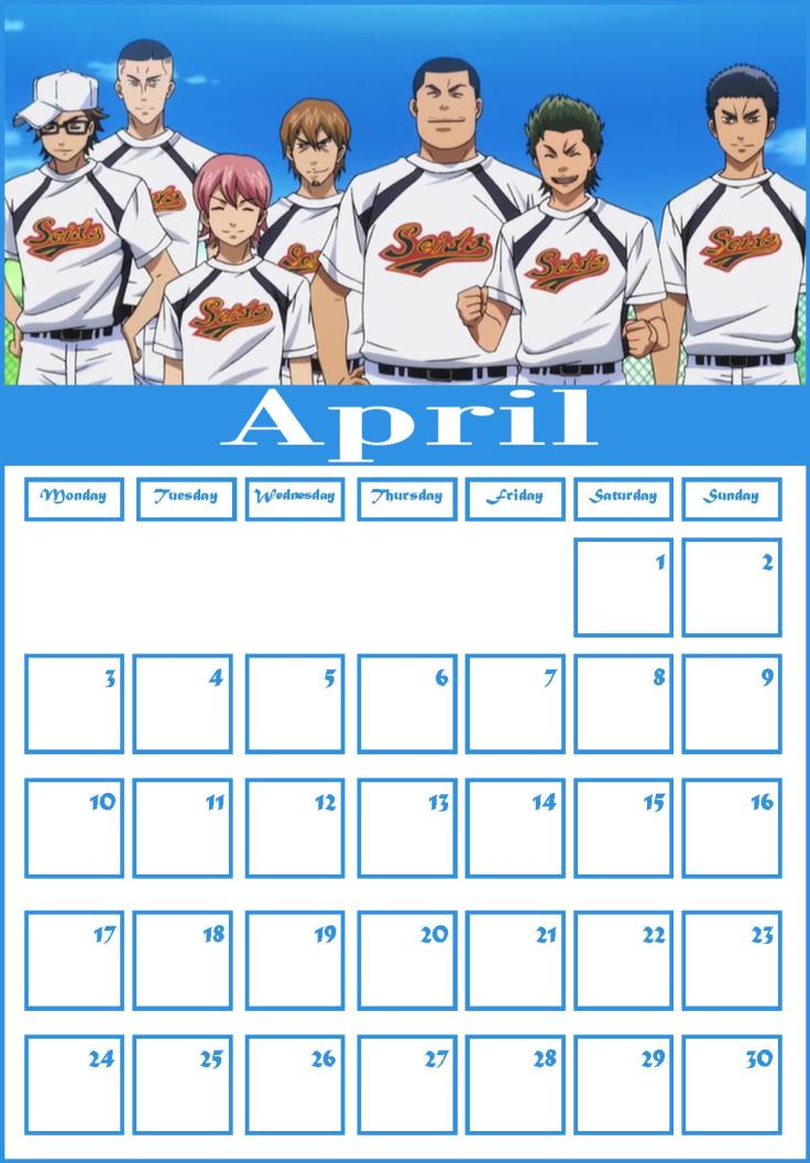 sports-anime-04-april-17