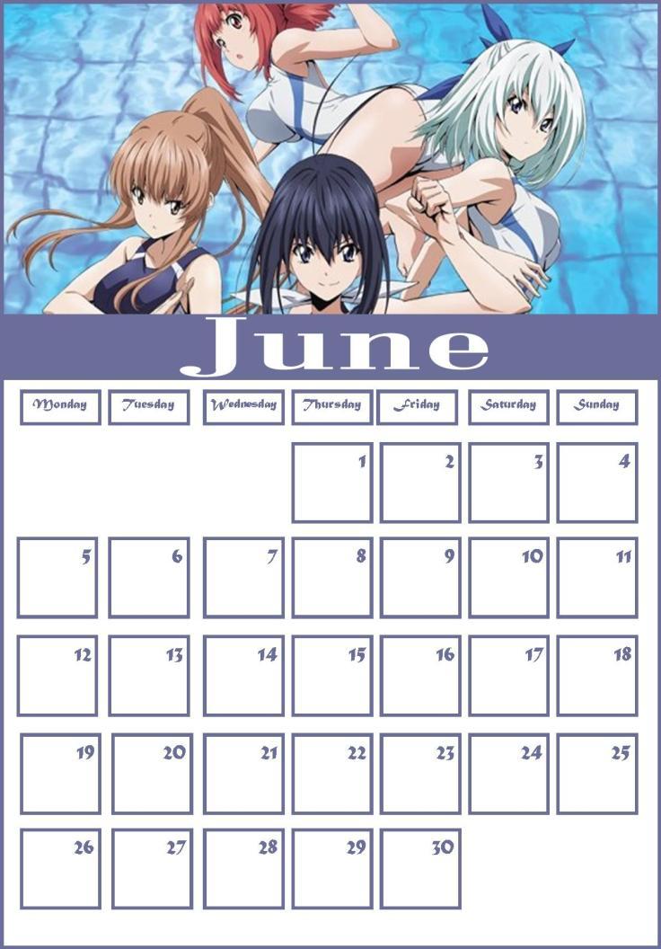 sports-anime-06-june-17