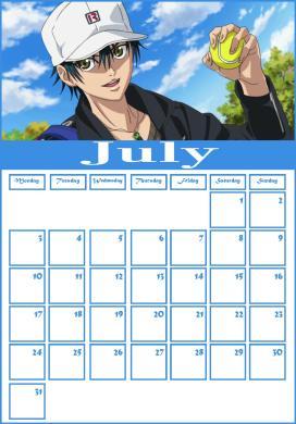 sports-anime-07-july-17