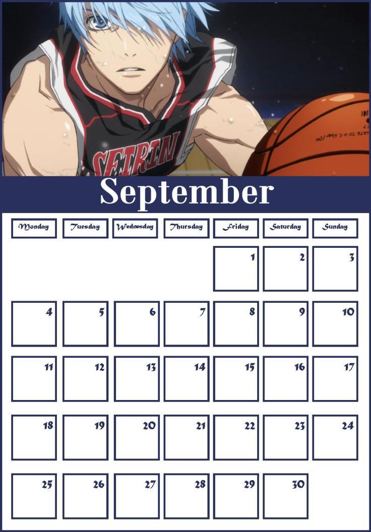 sports-anime-09-september-17