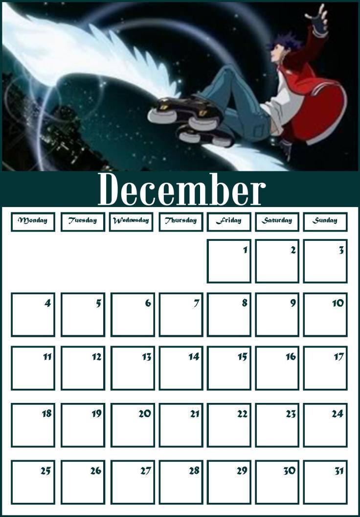 sports-anime-12-december-17