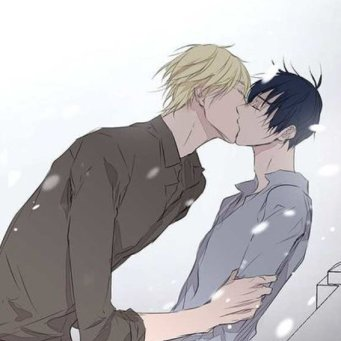 Image result for Moritat manga