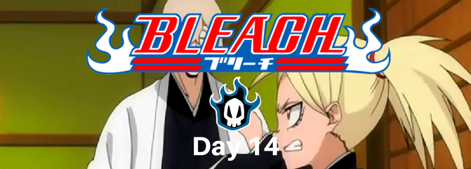 Anime_Challenge_Bleach_D14