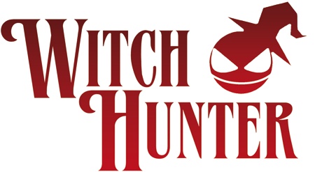 Logo-WitchHunter.png