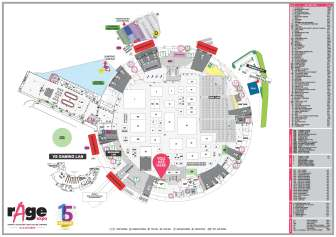 rAge Expo Floor Plan You Are Here Press Lounge_Page_6