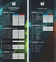 VS GAMING STAGE SCHEDULE V4