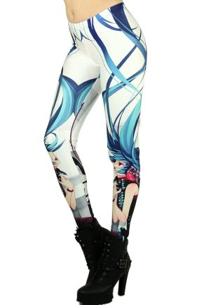 Anime-DJ-Leggings-3__49520.1483620769.800.1200_1500x1500