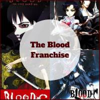 What is the Blood Franchise?