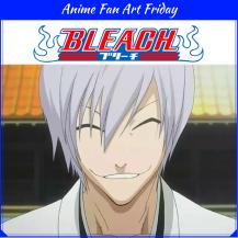 AFAF_Bleach (1)