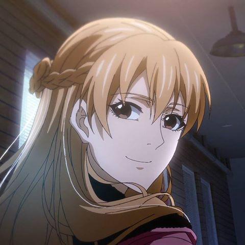 The Kings Avatar Anime Screenshot AllAnimeMag