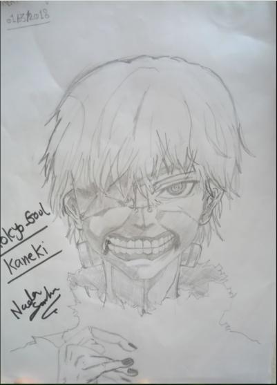 Kaneki.PNG