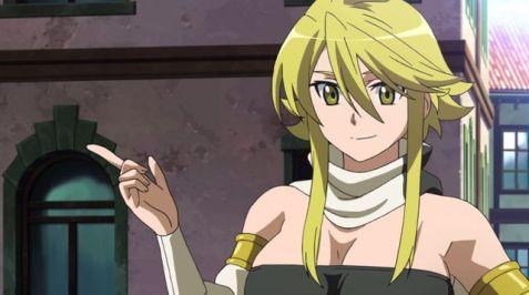 Leone_(Akame_ga_Kill_Ep_1).jpg