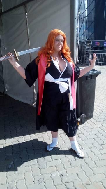 GeekFest Cosplay Sunday 20 May 2018 (20)