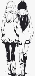 a9ade25aba6d63b7c0cec17d49b57c12_drawn-anime-best-friend-pencil-and-in-color-drawn-anime-best-friend-cute-anime-best-friends-drawing_500-740-e1526984074433.jpeg