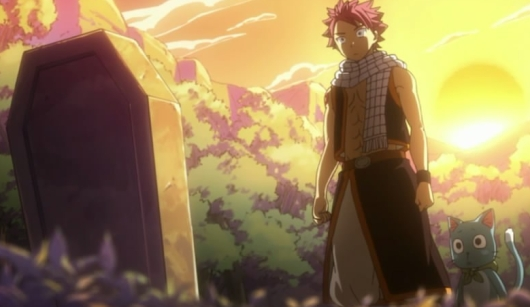 natsu-dragneel-lisanna-strauss-grave-rip-cemetery-happy-fairy-tail-image-picture-screen-cap-anime-e1526982758876.jpg