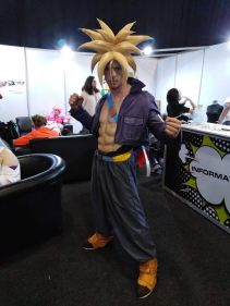ComicCon Africa 2019 Cosplay (10)