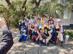 ComicCon Africa 2019 Cosplay_ (1)