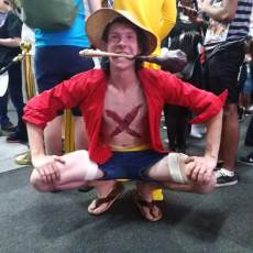 ComicCon Africa 2019 Cosplay_ (5)