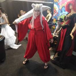 ComicCon Africa 2019 Cosplay_ (7)