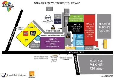 ComicCon Africa 2019 Map.jpg