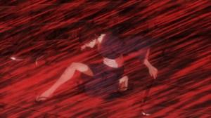 Mugen no Juunin - Immortal - 03 anime screenshot AllAnimeMag review