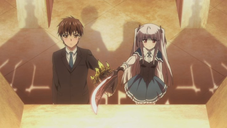 Absolute Duo Anime Review AllAnimeMag 02. Duo.mkv_snapshot_20.06_[2020.02.01_21.54.36]