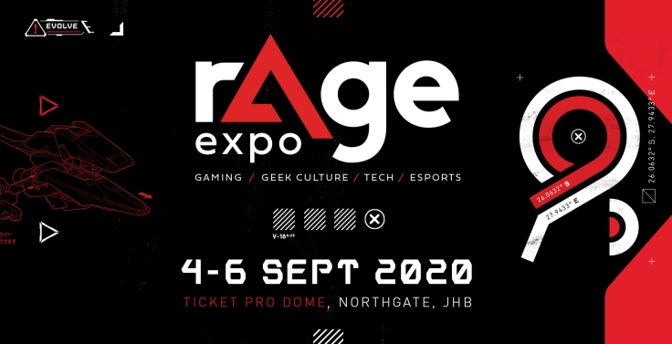 rAge-Website-Event-Banner-1319-x-676