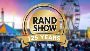 Rand-Show-cover