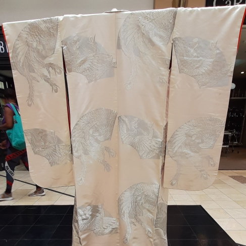 japan-cultural-expo-2020-allanimemag kimono