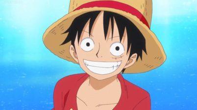 Luffy-1024x575