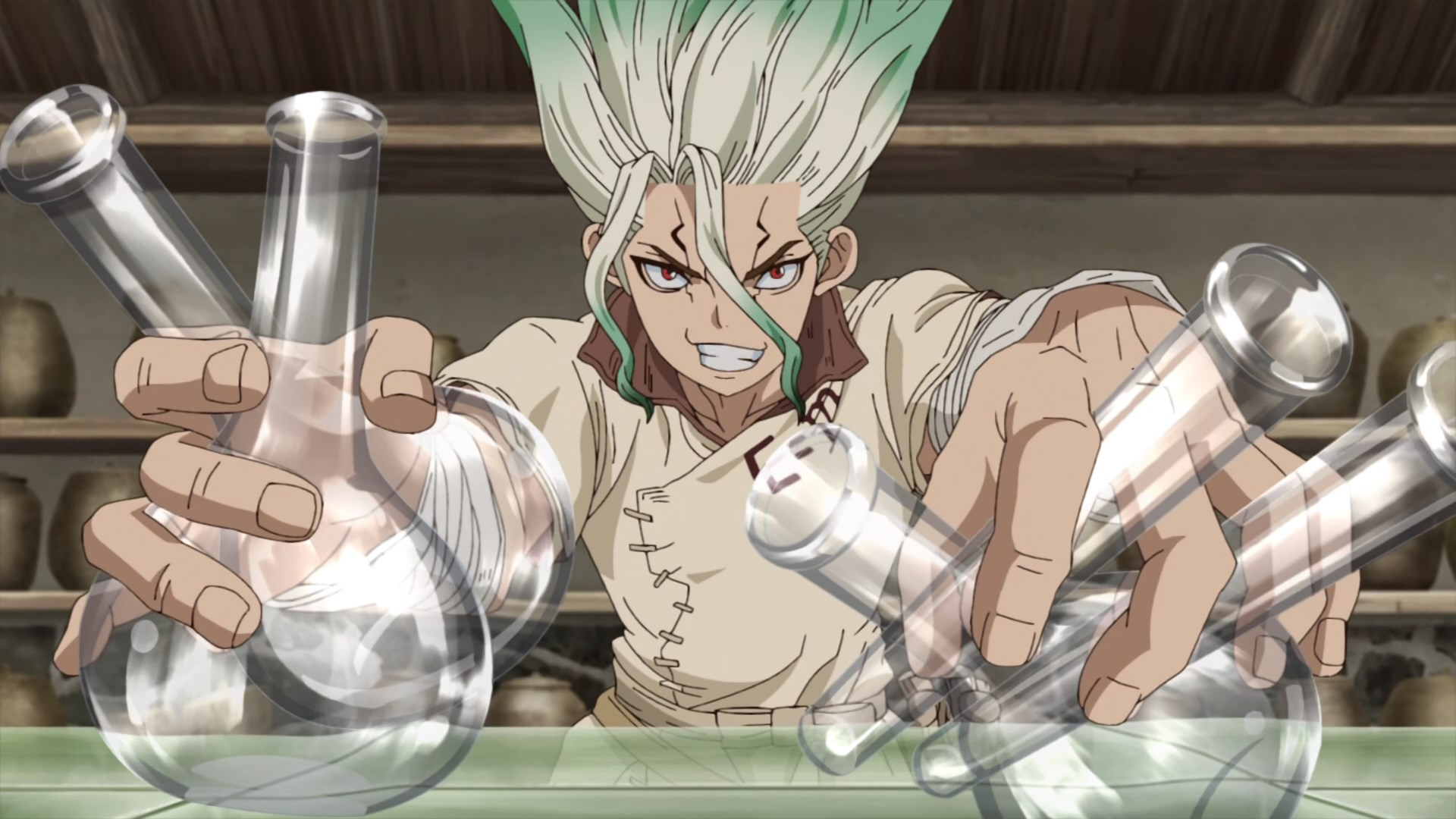 Shounen_anime_dr_stone_AllAnimeMag