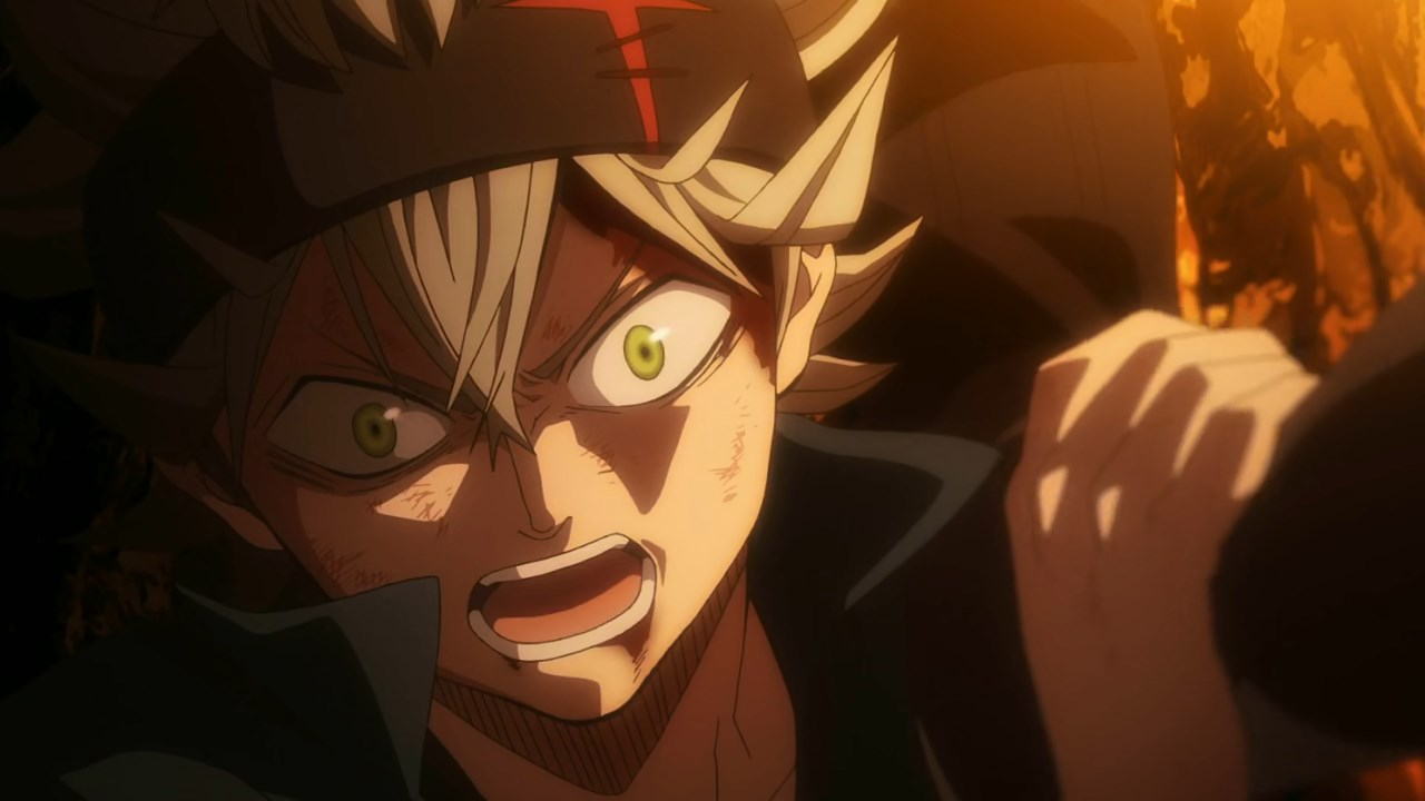 Shounen_anime_Black_Clover_AllAnimeMag