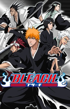 bleach_allanimemag