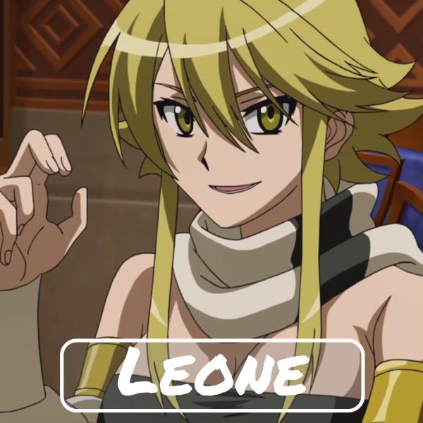Character_Breakdown_Leone_Akame_Ga_Kill_AllAnimeMag_Header_Image.png