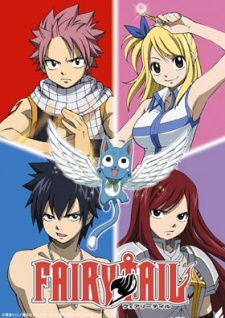 fairytail_allanimemag