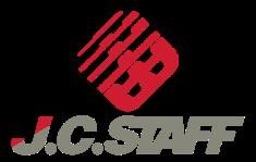 J.C.Staff_logo-vert