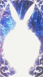 Rabbit_Fruits_Basket_12_animal_zodiac_allanimemag