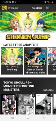 Screenshot_20200414-165837_Shonen Jump.jpg