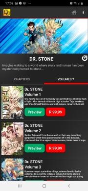 Screenshot_20200414-170248_Shonen Jump.jpg