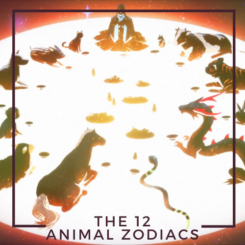 The_12_animal_zodiacs_Fruits_Basket_AllAnimeMag