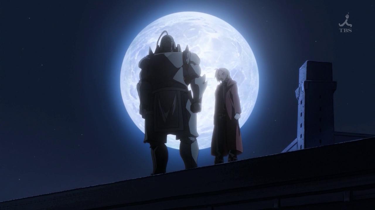 Shounen_anime_FullMetal_Alchemist_AllAnimeMag