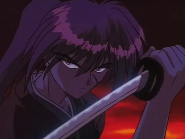 Shounen_anime_kenshin_AllAnimeMag