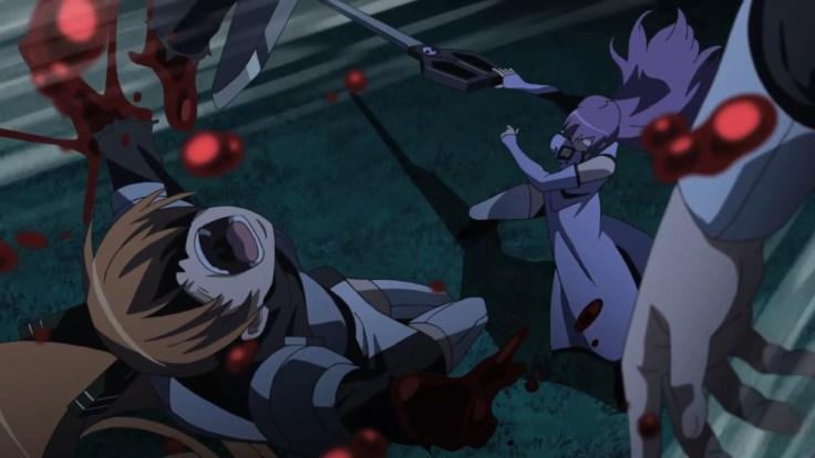 Character_Breakdown_sheele_Akame_Ga_Kill_AllAnimeMag
