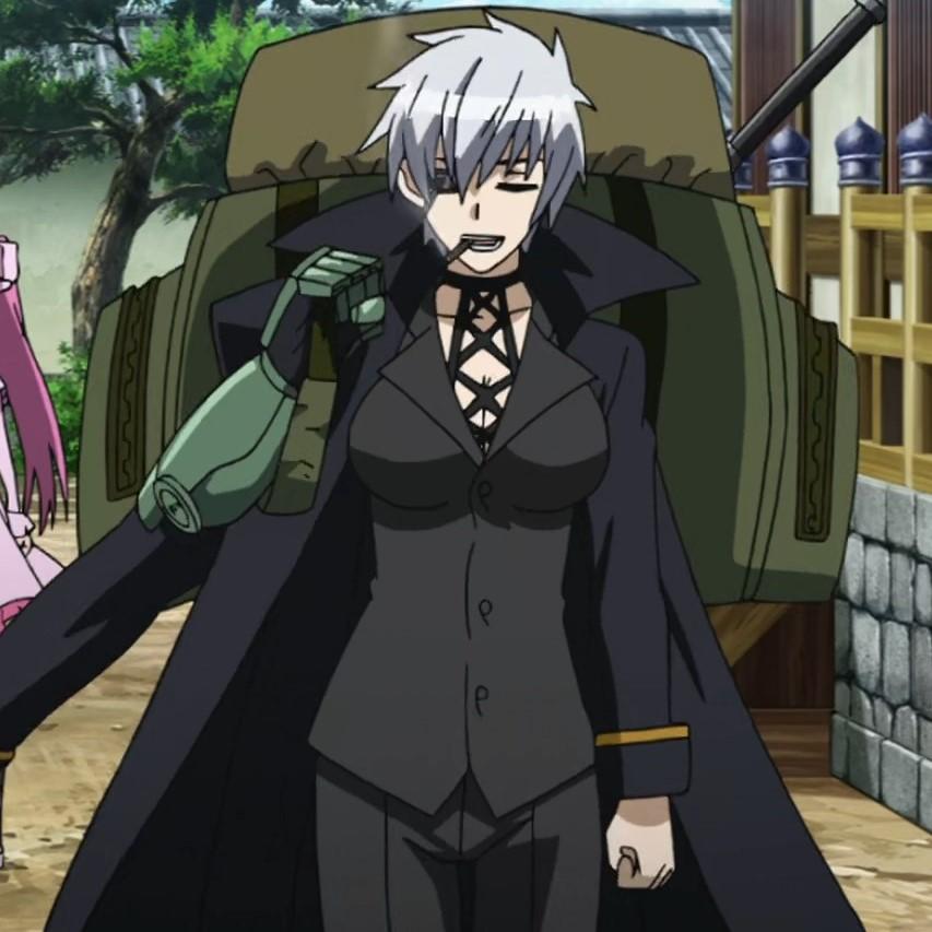 09. Kill the Battle Fanatic (Akame ga Kill).mkv_snapshot_04.56_[2020.08.01_21.14.38] Najenda